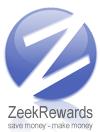 ZeekRewards