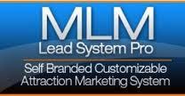 mlm-my-lead-system-pro