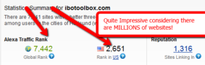 ibotoolbox-review