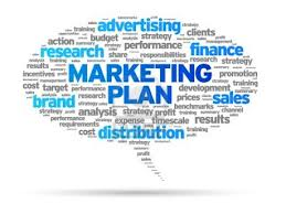 mlm marketing plan