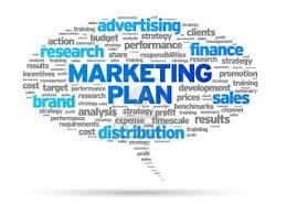 mlm marketing plan
