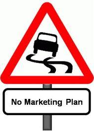 online mlm marketing plan