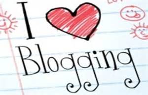 bloggingtipsforbeginners