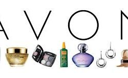 how-to-increase-Avon-sales-online