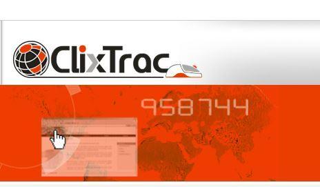 clixtrac-click-tracking