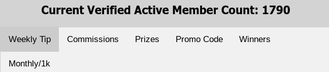 fafy winners tab